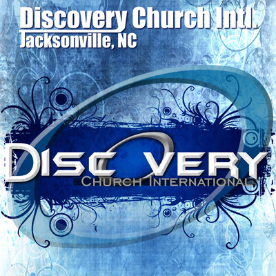 Discovery Church International