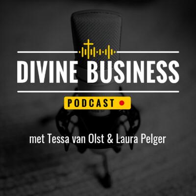 Divine Business Podcast