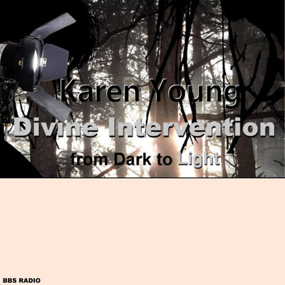 Divine Intervention with Karen Young