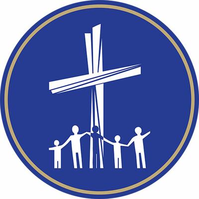 Divine Savior Church-Santa Rita Ranch Sermons