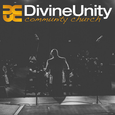 Divine Unity Community Church