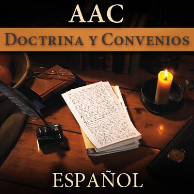Doctrina y Convenios | AAC | SPANISH