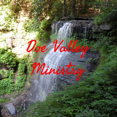 Doe Valley Ministry