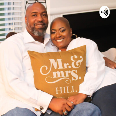 Doing Marriage with Rob&Mel