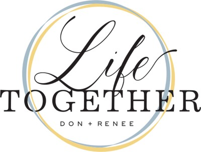 Don and Renee - Life Together
