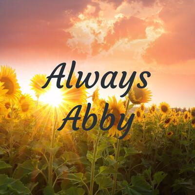 Always Abby