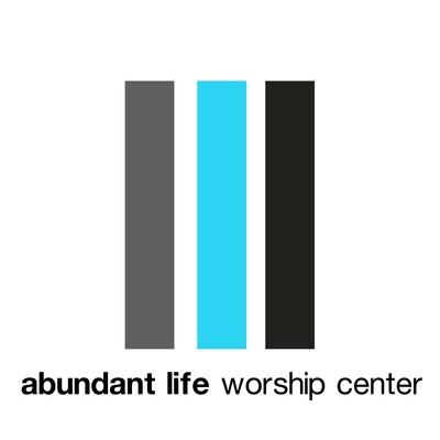 ALWC Audio Podcast