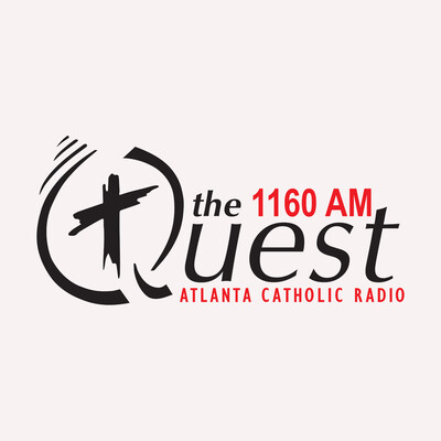AM 1160, the Quest, Spirit Drives