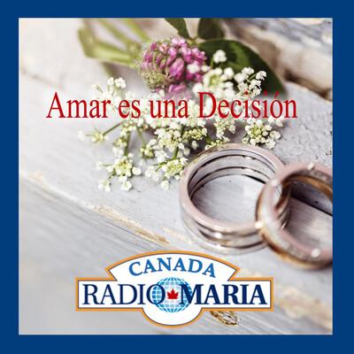 Amar Es Una Decisión