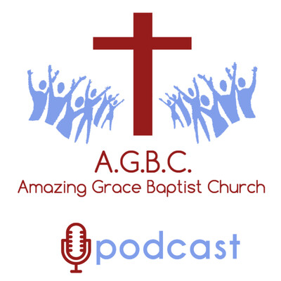 Amazing Grace Baptist Church Mount Airy