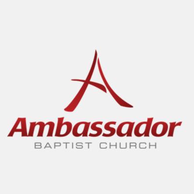 Ambassador Baptist Church, Royal Oak, MI