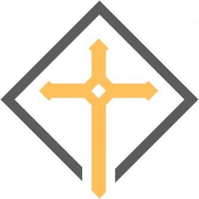 Ambassador Bible Fellowship Sunday Morning Sermons
