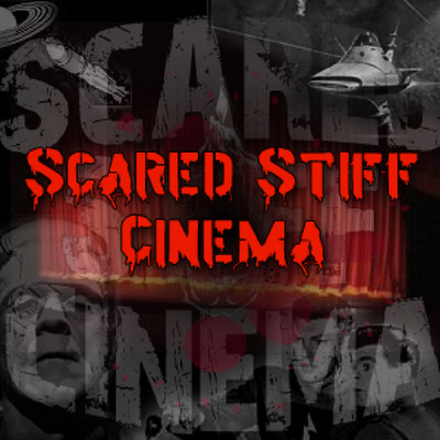 Scared Stiff Horror Cinema