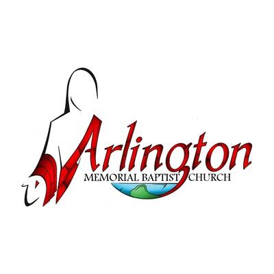 AMBC Akron