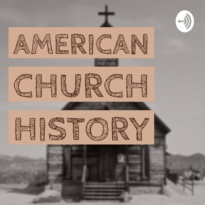 American Church History