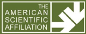 American Scientific Affiliation Podcasts