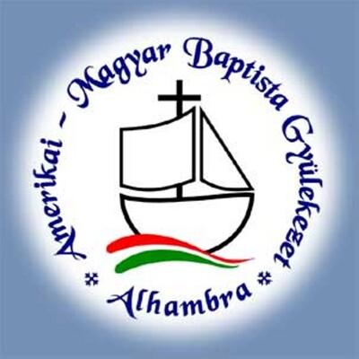 Amerikai Magyar Baptista Gyülekezet
