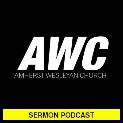 Amherst Wesleyan Church