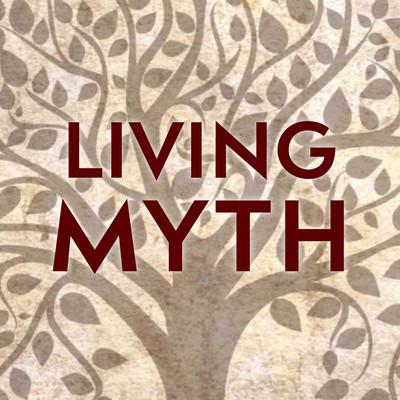 Living Myth
