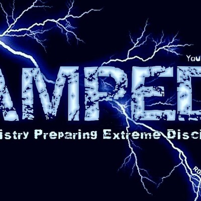 AMPED Youth Ministries
