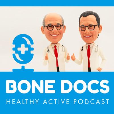 Bone Docs Podcast