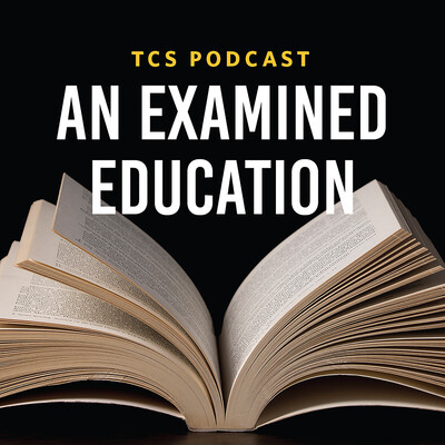 An Examined Education