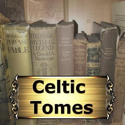 Celtic Tomes