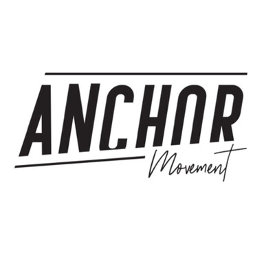 Anchor Movement