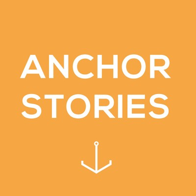 Anchor Stories