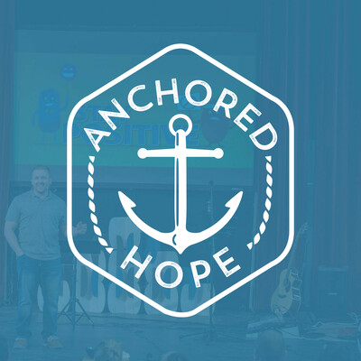 Anchored Hope Church