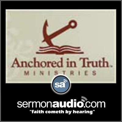 Anchored In Truth Ministries