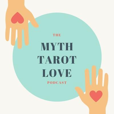 Myth Tarot Love