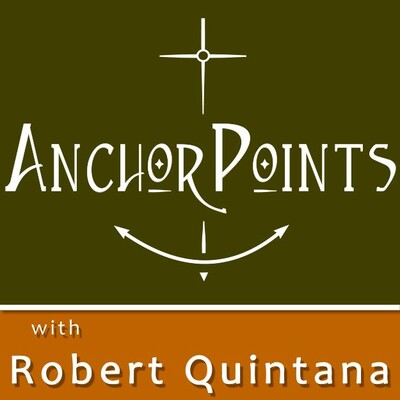 AnchorPoints