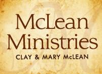 McLean Ministries
