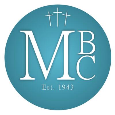 McLeansville Baptist Church