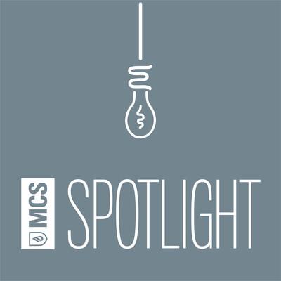 MCS Spotlight