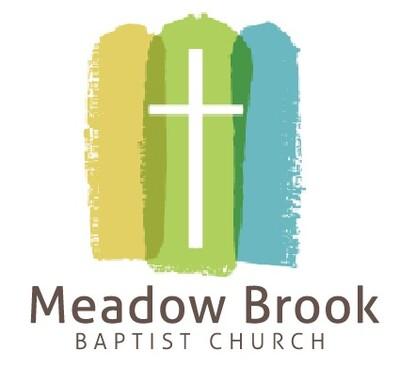 Meadow Brook Baptist Church