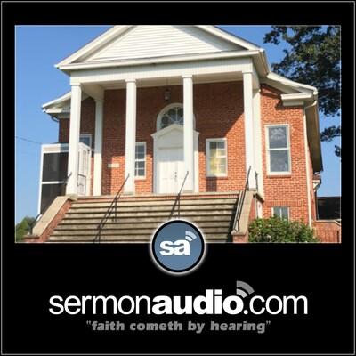 Meadow Creek Presbyterian Church