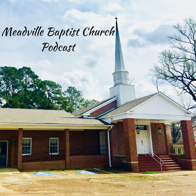 Meadville Baptist Church