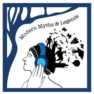 Modern Myths & Legends