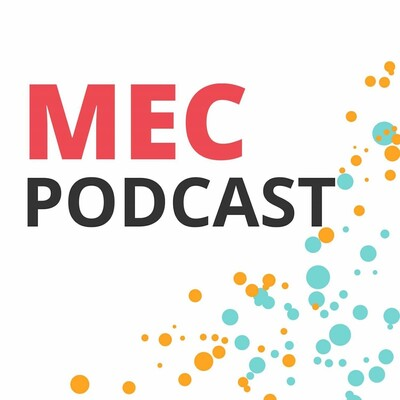 MEC Weekly Podcast