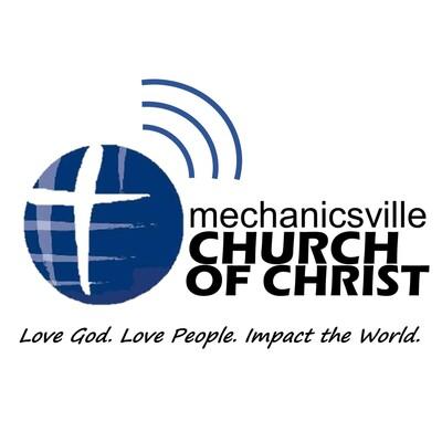 Mechanicsville Church of Christ Audio