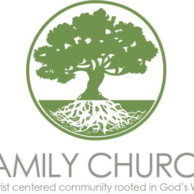 Media From The Family Church