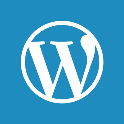 Meditations for Advent – ST PAUL REPOSITORY