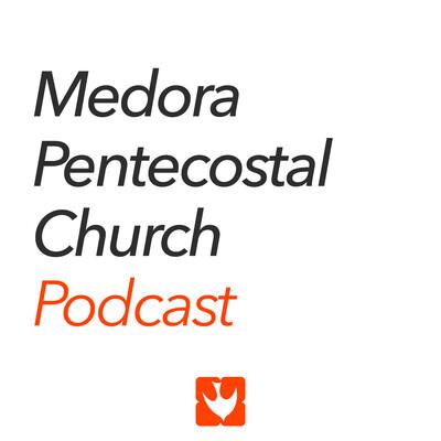 Medora Pentecostal Church