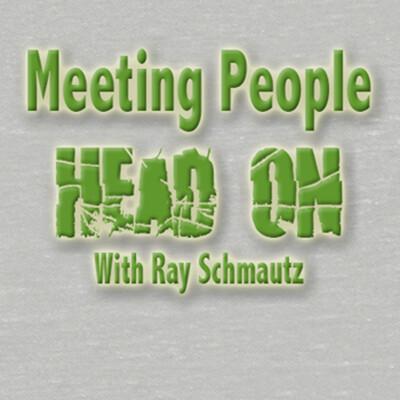 Meeting People Head On