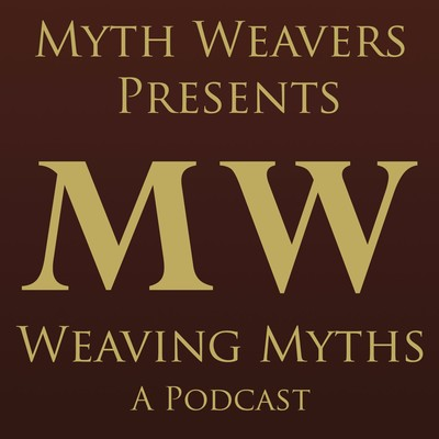 Weaving Myths
