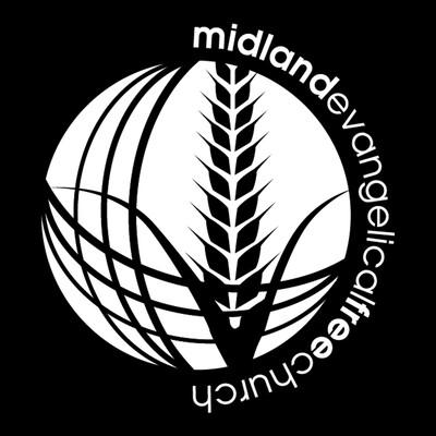 MEFC Sermon Audio - Midland, MI