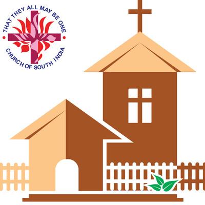 Melbourne CSI Church Sermons