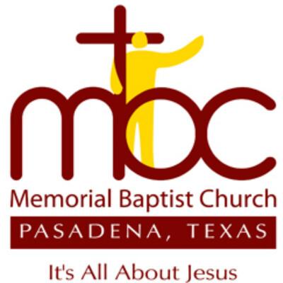 Memorial Baptist Church
